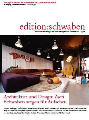 SA-01-2014_cover