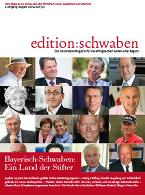 03-2014_cover