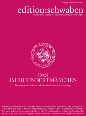 03-16_cover