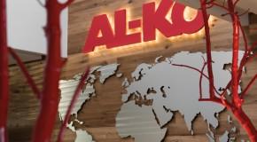 04-16_alko