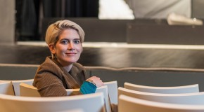 04-16_landestheater-schwaben