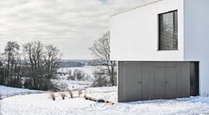 02-17_Sonder_Haus_mit_Ausblick