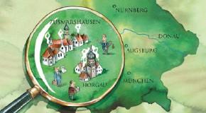EditionSchwaben_04_2017_quovadis-horgau