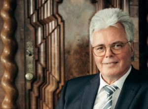 Dr. Andreas Kopton
